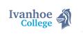 ivanhoe-sponsor